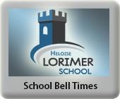 Heloise Lorimer Bell Times