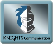 Knights Communication