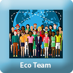 TP-eco_team