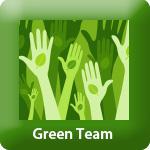 TP-green_team_2