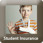 tp-student_insurance