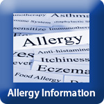 tp-allergy_information